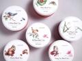 它好好國際有限公司:寶島生態紅茶系列-黃立倫